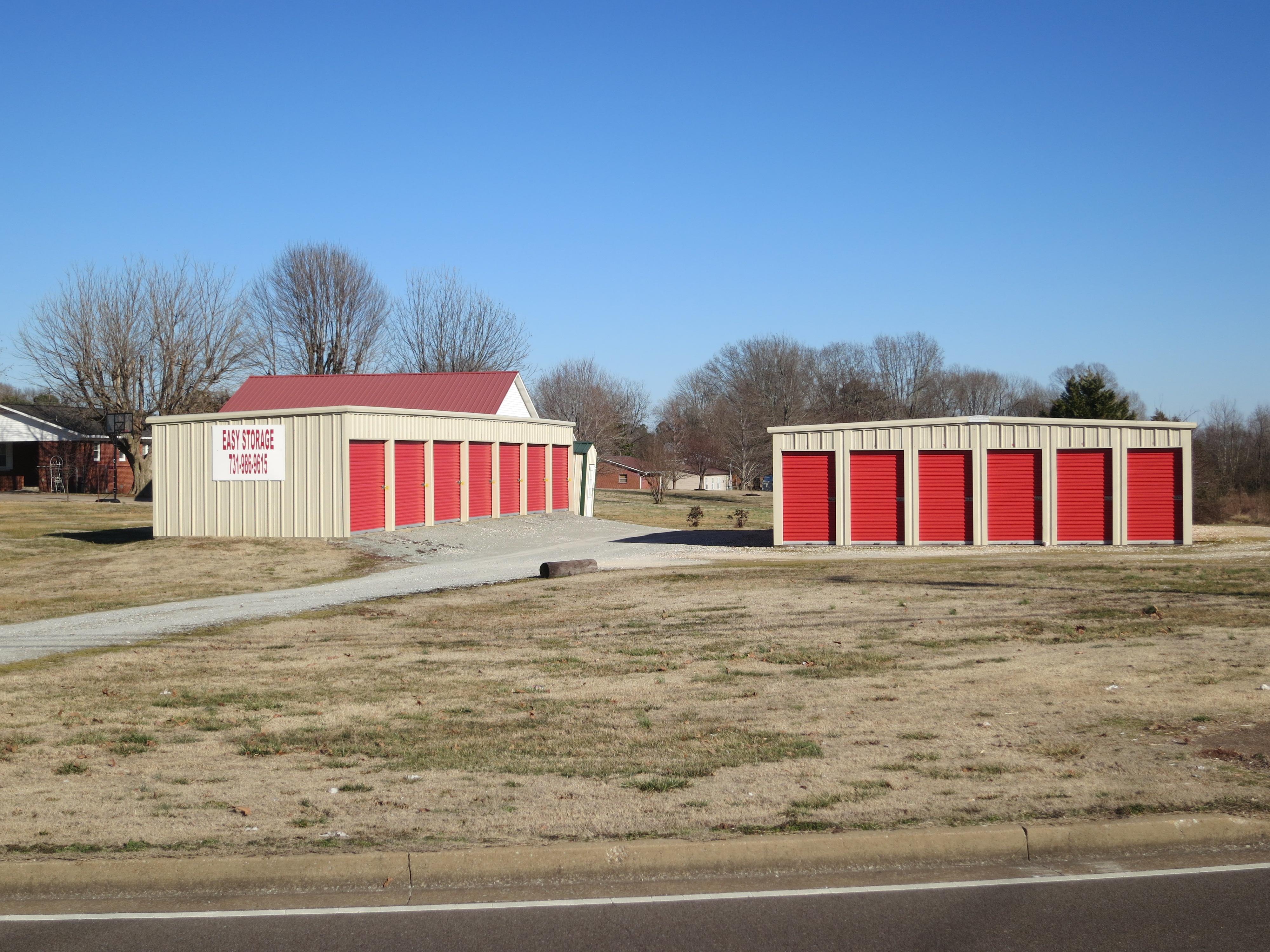 Tennessee carroll county clarksburg - Easy_storage_2 Jpg