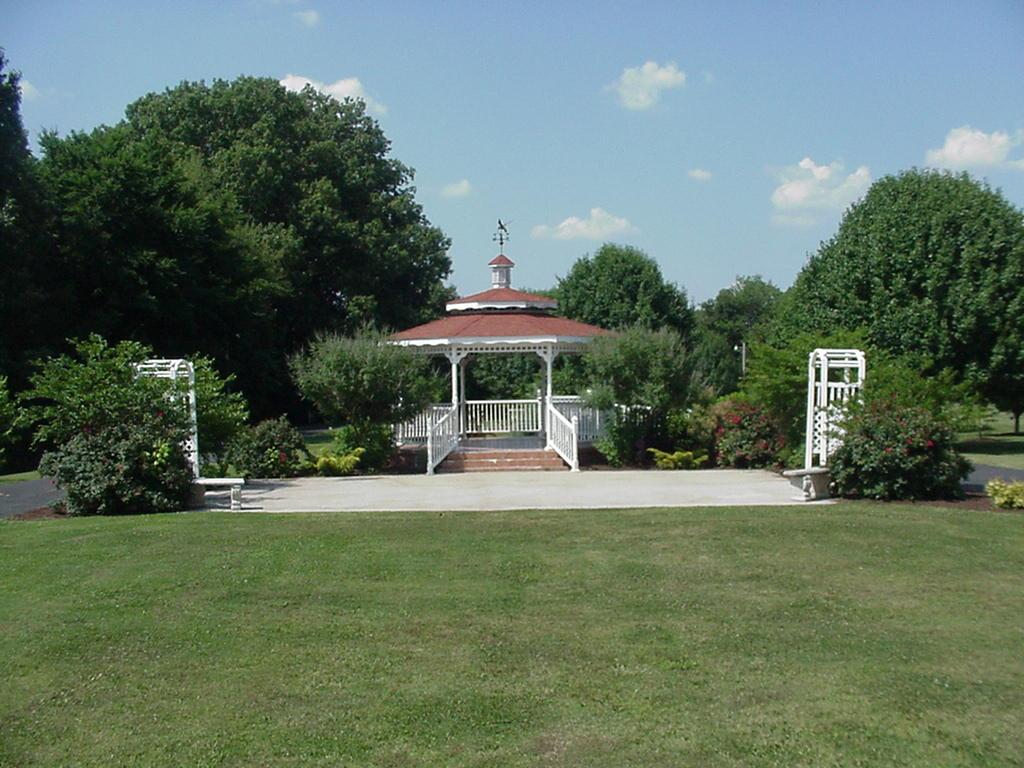 Tennessee carroll county clarksburg - Start Slideshow Stop Slideshow Page 1 Of 1 Prev Next